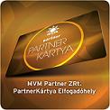 MVMP_partnerkartya_matrica