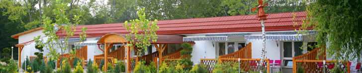 <span>Take a look at our</span> Guest Rooms
