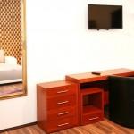Termal Apartman | Superior apartman