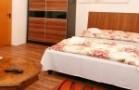 Termal Apartman | Standard apartman
