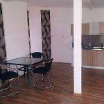 Termal Apartman | Studio apartman